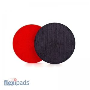 Flexi Pads Dysk polerski VELVET 150mm LIGHT/MEDIUM