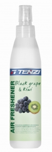 Tenzi Air Freshener - Black Grape & Kiwi 100 ml