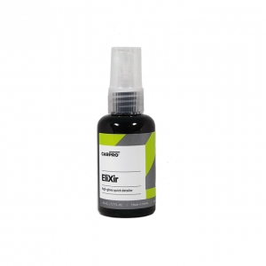 CarPro Elixir - Quick Detailer 50ml