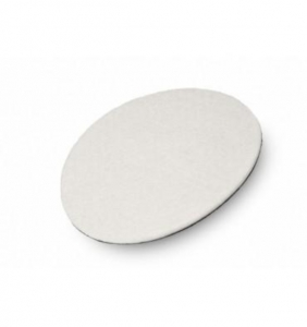 Flexipads 160mm Glass Polishing Disc