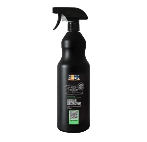 ADBL Odour Destroyer Uni 500ml