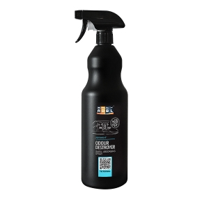 ADBL Odour Destroyer Men 500ml