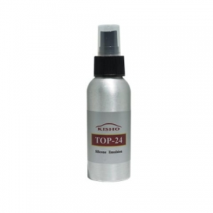 Kisho TOP-24 100ml