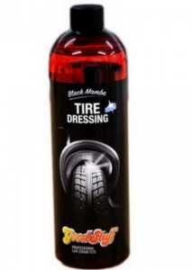 GoodStuff Black Mamba Shine 500ml