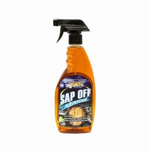 Gliptone Sap OFF 650ml