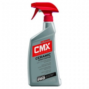 Mothers CMX Ceramic Spray Coating 710ml