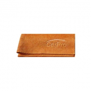 CarPro Terry Cloth 40x40