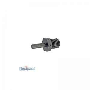 Flexipads Adapter M14-6 mm