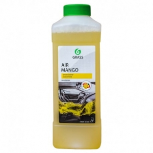 GRASS AIR MANGO 1l
