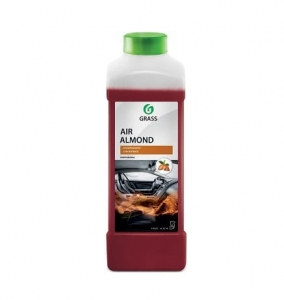 GRASS AIR ALMOND 1l
