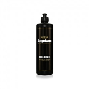 AngelWax Regenerate MEDIUM 500ml