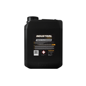 Industrial by ADBL Traffic Film Remover 5kg