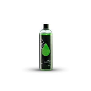 CleanTech Tech Cleaner Szampon Kwaśny 500ml