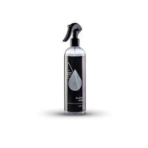 CleanTech Black Gum 500ml