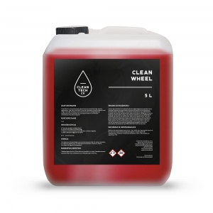 CleanTech Clean Wheel 5l