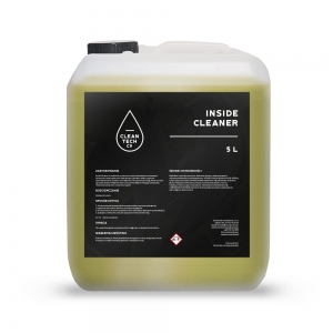 CleanTech Company Inside Cleaner 5l