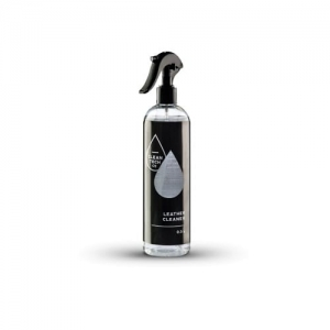 CleanTech Company Leather Cleaner 500ml