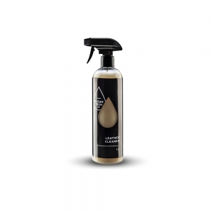 CleanTech Company Leather Cleaner 1l