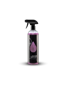 CleanTech EasyOne Spray Wax 1L