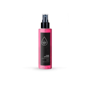 CleanTech Company Pink Spring 200ml