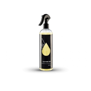 CleanTech Leather QD 500ml