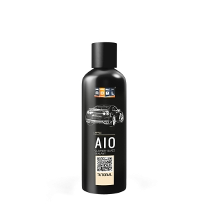 ADBL AIO - All In One 200ml