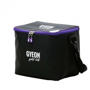 Gyeon Q2M Detail Bag