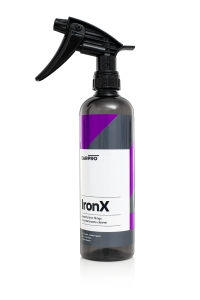 CarPro IRONX 500ml