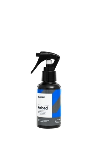 CarPro Reload 100ml
