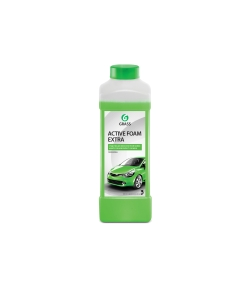 GRASS  Active Foam EXTRA 1l