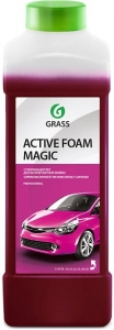 GRASS Active Foam Magic  1l