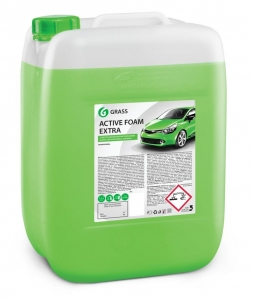 GRASS Active Foam EXTRA 23kg