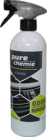 Pure Chemie Odor Remover 750ml