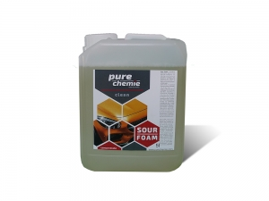 Pure Chemie Sour Foam 5l