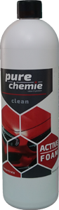 Pure Chemie Active Foam 1l