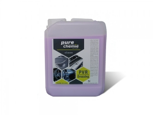 Pure Chemie PVR Dressing  5l