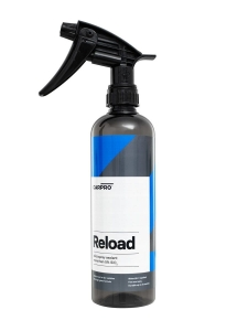 CarPro Reload Sealant 500ml