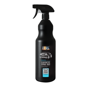 ADBL Synthetic Spray Wax 1 l
