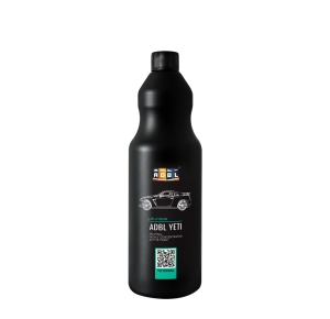 ADBL YETI Jelly Bean 500ml