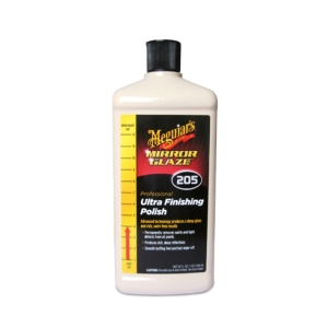 MEGUIAR'S 205 Ultra Finishing Polish 946ml