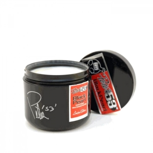Chemical Guys  Pete's 53'-Pearl Signature Paste Wax 236ml