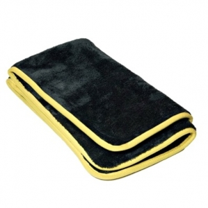 Work Stuff Beast Drying Towel 70x50cm 1100gsm