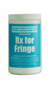 Chemspec RX for Fringe  Wybielacz do frędzli