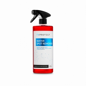 FX Protect Water Spot Remover 1l