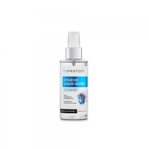 FX Protect HYGIENIC LIQUID BLEND 150ml