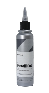 CarPro MetalliCut 150ml