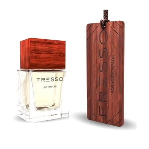 Fresso Perfumy Paradise Spark 50ml