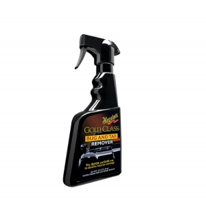 Meguiar's Bug and Tar Remover 473ml