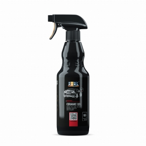 ADBL Ceramic QD 500ml