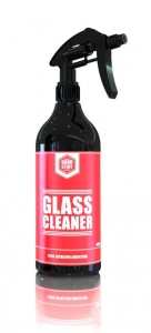 Good Stuff Glass Cleaner 1L